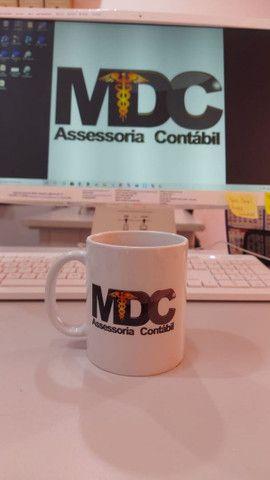 Escritório de contabilidade - Contador - Foto 4