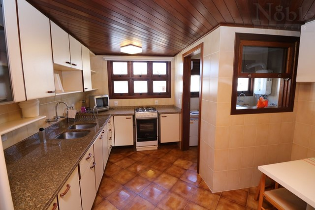 Apartamento 3 dormitórios no Antares - Foto 8