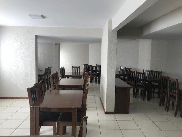 Apartamento à venda com 3 dormitórios em Centro, Ponta grossa cod:9042-21 - Foto 13