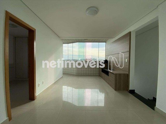 Apartamento à venda com 5 dormitórios em Castelo, Belo horizonte cod:131623 - Foto 18