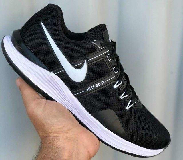 Tênis Nike Just do It - Foto 2