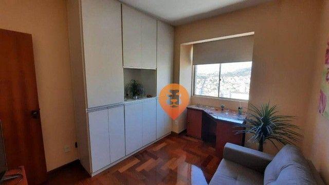 Belo Horizonte - Apartamento Padrão - Santa Efigênia - Foto 15