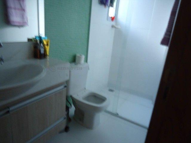 Casa à venda com 3 dormitórios em Trevo, Belo horizonte cod:386947 - Foto 13