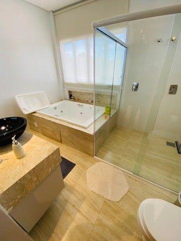 Casa de condomínio 370 metros quadrados com 4 suítes - Foto 10