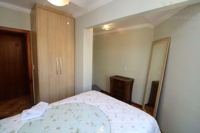 Apartamento 3 dormitórios no Antares - Foto 12
