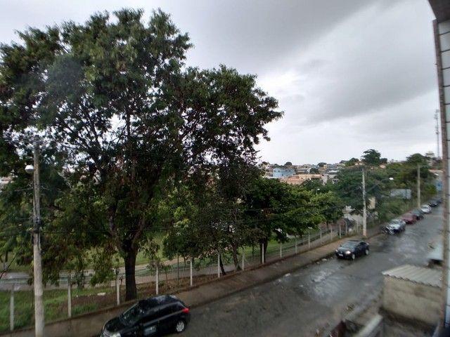 CONTAGEM - Apartamento Padrão - Pedra Azul - Foto 3