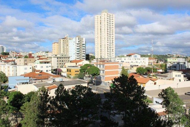 Apartamento à venda, 2 quartos, 1 suíte, 2 vagas, Caiçaras - Belo Horizonte/MG - Foto 11