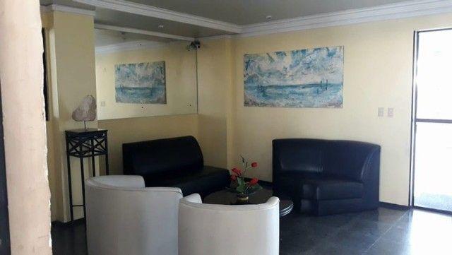 Apartamento 3 quartos 1 suíte com lazer  - Foto 12