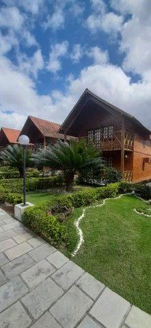 Casa de condomínio para venda com 126 metros quadrados com 4 quartos em Ebenezer - Gravatá - Foto 4
