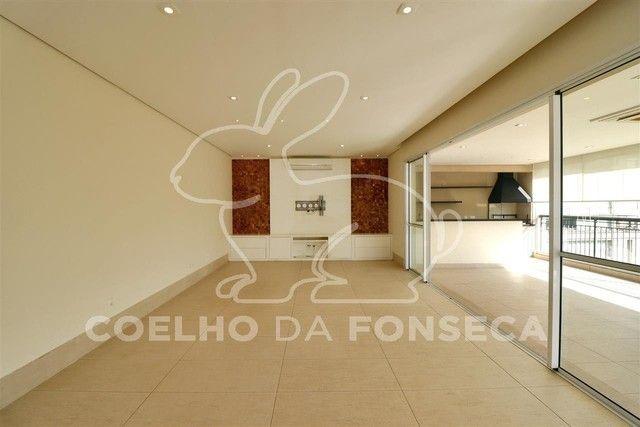 São Paulo - Apartamento Padrão - Vila Mariana - Foto 3