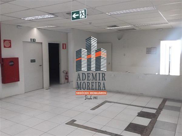 ANDAR para aluguel, Santa Efigênia - BELO HORIZONTE/MG - Foto 13