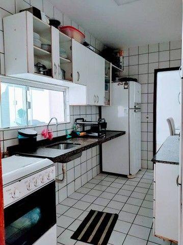 Casa em COHAB - Foto 8