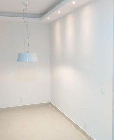 Pintor profissional- Pintura residencial  e Comercial - Foto 2