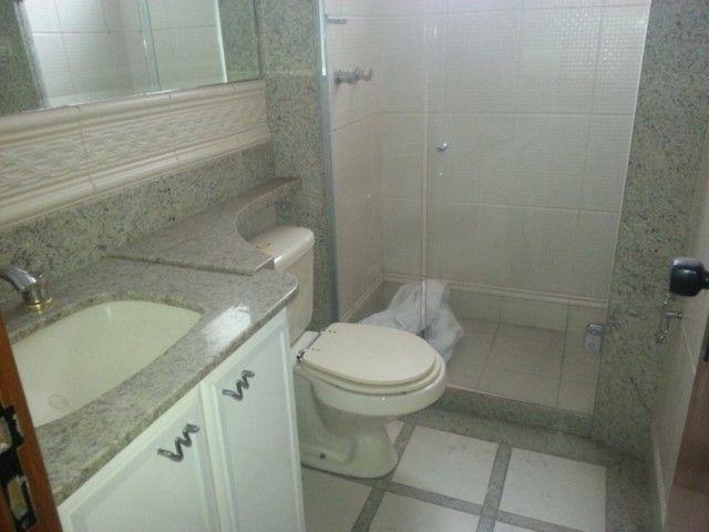 Vitória -  Apartamento Padrão  - PRAIA DO CANTO - Foto 10
