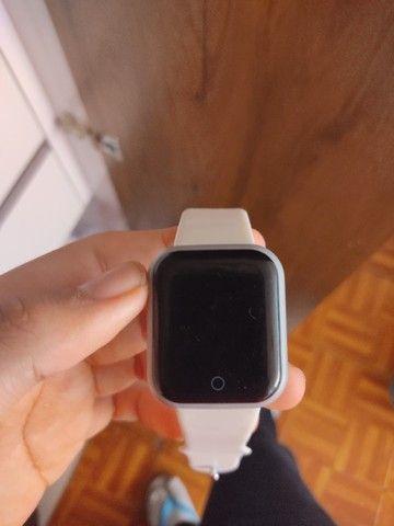 Relógio digital smart band - Foto 2