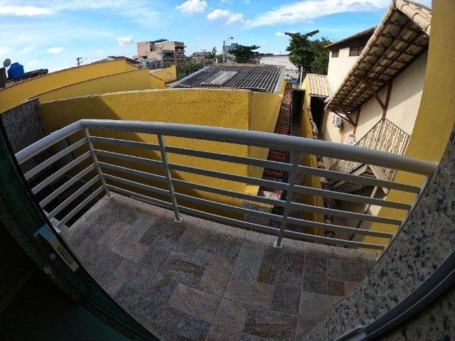 Alugo casa em Realengo independente - Foto 7