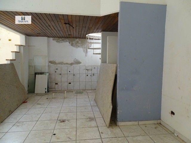 Sala-comercial-Terreo-para-Venda-em-Pitangueiras-Guaruja-SP - Foto 11