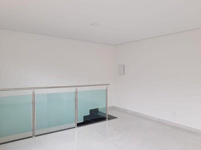 Apartamento à venda com 3 dormitórios em Santa efigênia, Belo horizonte cod:4234 - Foto 3