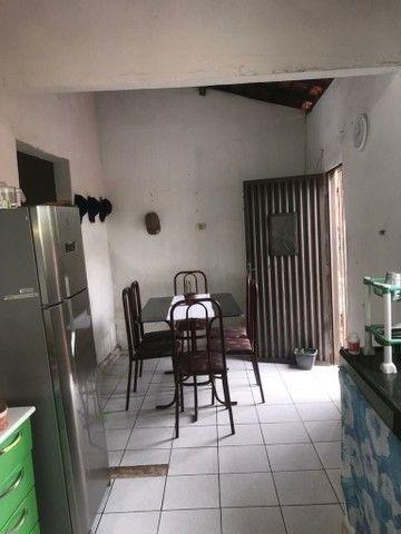 RC- Linda casa na Cabanagem - Foto 9