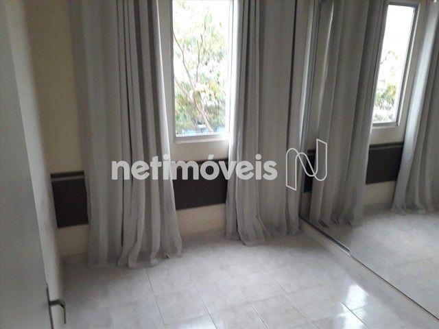 Apartamento à venda com 2 dormitórios em Paquetá, Belo horizonte cod:701480 - Foto 16