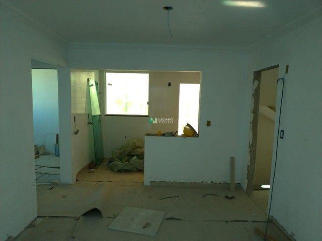 Apartamento à venda, 2 quartos, 1 vaga, Santa Monica - Belo Horizonte/MG - Foto 7