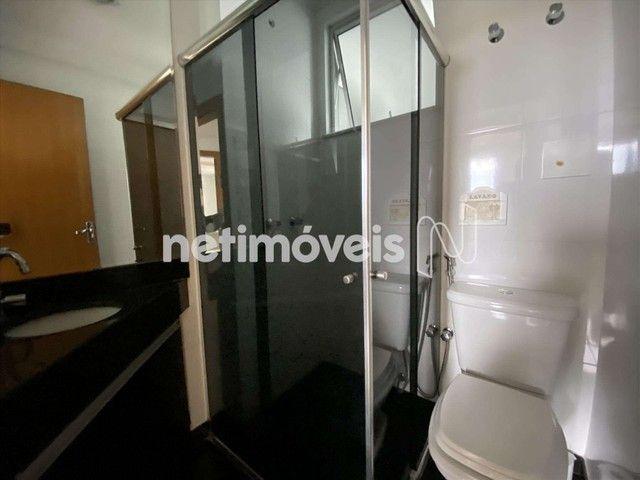 Apartamento à venda com 5 dormitórios em Castelo, Belo horizonte cod:131623 - Foto 13