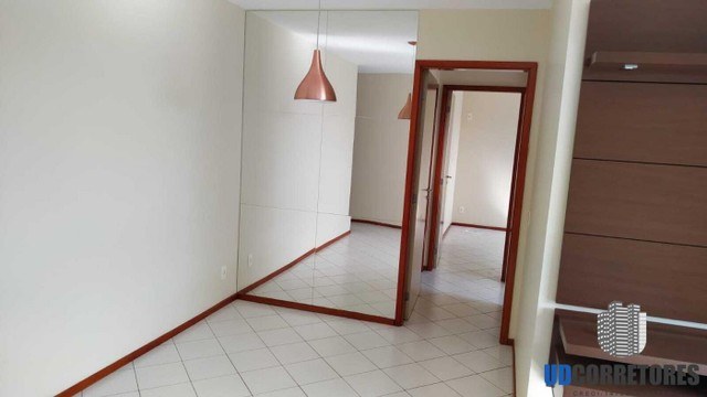 Apartamento para Venda em Bauru, Vl. Aviação, 2 dormitórios, 1 suíte, 2 banheiros, 2 vagas - Foto 10