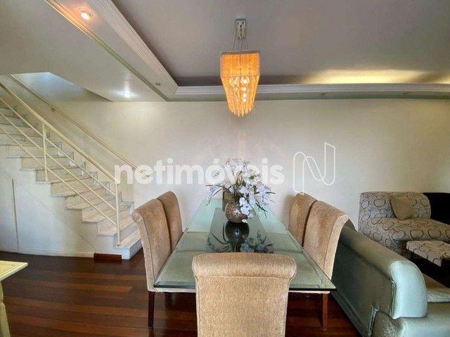 Apartamento à venda com 4 dormitórios em Padre eustáquio, Belo horizonte cod:522362