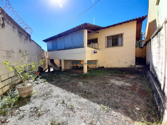 Casa à venda com 3 dormitórios em Santa amélia, Belo horizonte cod:18018 - Foto 19