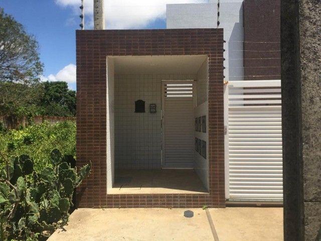Apartamento à venda com 2 dormitórios em Portal do sol, João pessoa cod:009946 - Foto 13