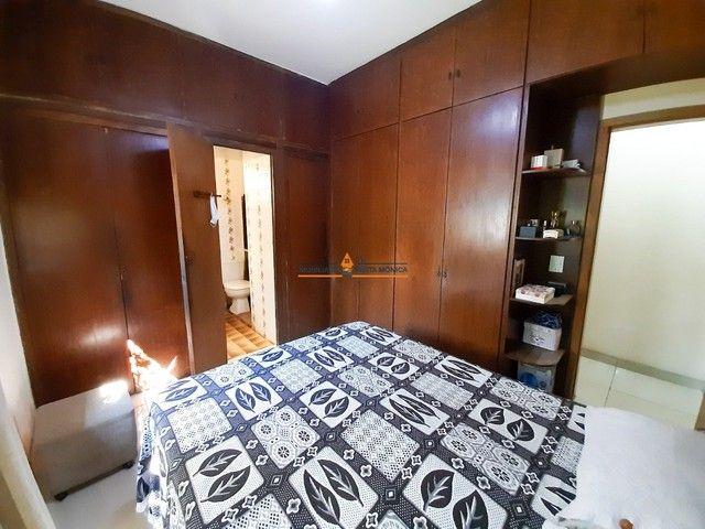 Casa à venda com 3 dormitórios em Santa amélia, Belo horizonte cod:18018 - Foto 11