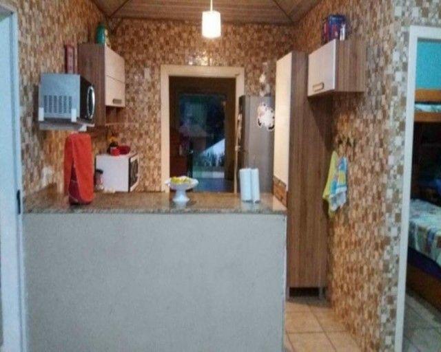 Casa em condomínio fechado com 3 quartos - Foto 11