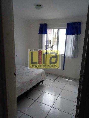 Residencial Morada dos Hibiscos - Foto 7