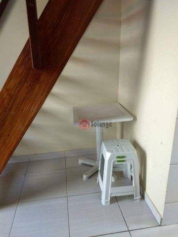 Apartamento Flat R$ 950,00 - Foto 14