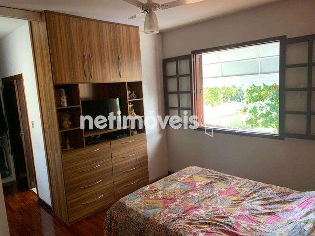 Casa à venda com 4 dormitórios em Itapoã, Belo horizonte cod:32960 - Foto 16