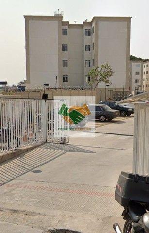 Apartamento com 2 quartos à venda no bairro Santa Amélia em BH - Foto 9