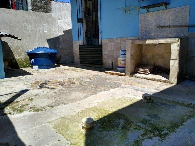 Casa no Tenoné Urgente - Foto 10