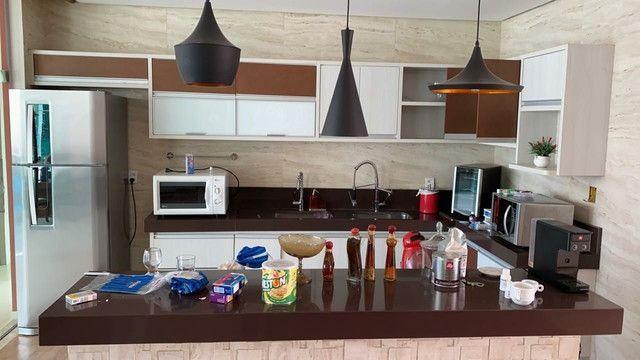 Vende-se um casa para quem tem bom gosto no bairro Paraíso - Foto 8