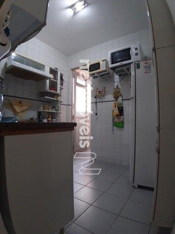 Apartamento à venda com 3 dormitórios em Serrano, Belo horizonte cod:750912 - Foto 15