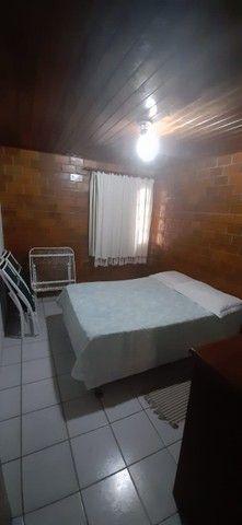 Casa de condomínio para venda com 126 metros quadrados com 4 quartos em Ebenezer - Gravatá - Foto 18