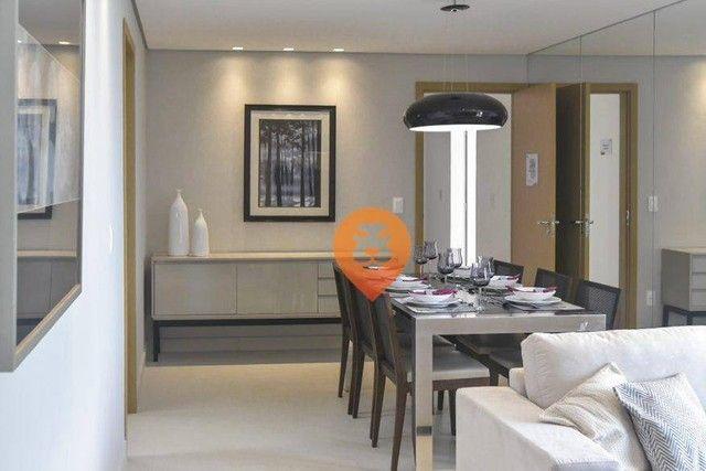 Belo Horizonte - Apartamento Padrão - São Lucas - Foto 12