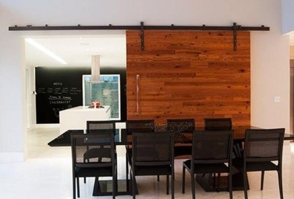 Casa à venda com 5 dormitórios em Barra da tijuca, Rio de janeiro cod:31185 - Foto 17