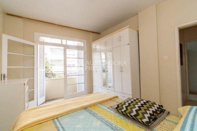 Apartamento para alugar com 3 dormitórios em Cidade baixa, Porto alegre cod:341079 - Foto 20