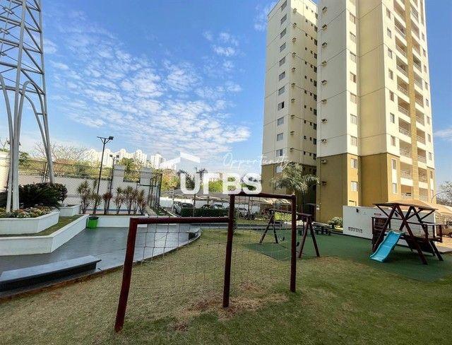 Apartamento à venda com 2 dormitórios em Jardim europa, Goiânia cod:RT21990 - Foto 15
