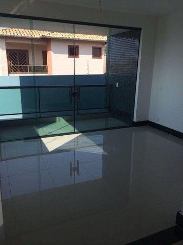 Apartamento 03 quartos sendo 01 com suíte - Bairro Iporanga  - Foto 3