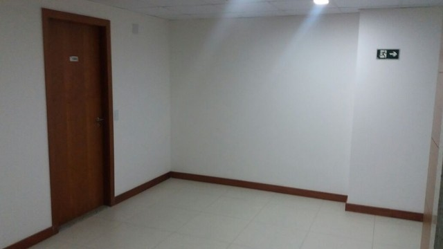VITORIA -  Conjunto Comercial/sala  - ENSEADA DO SUA - Foto 7