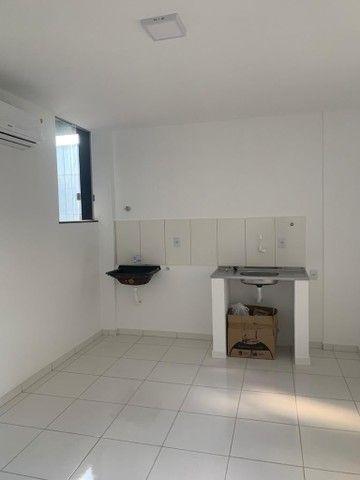 Residencial Manoel cordeiro baratíssimo e com ar-condicionado