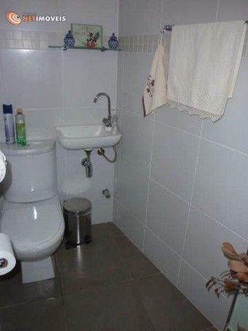 Casa à venda com 3 dormitórios em Bandeirantes (pampulha), Belo horizonte cod:496005 - Foto 7