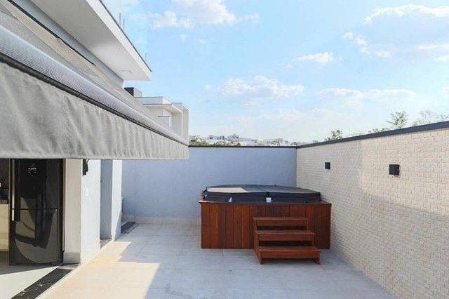 Casa a venda em Condomínio em Indaiatuba - Foto 11