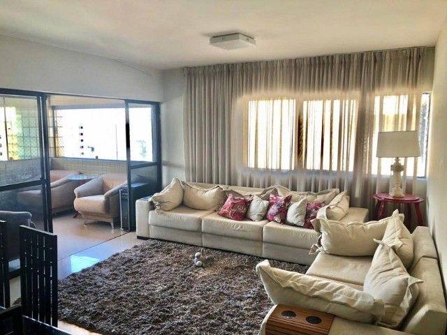 Edifício Figueiras - Ponta Verde - 3/4 e 3B - 140m²